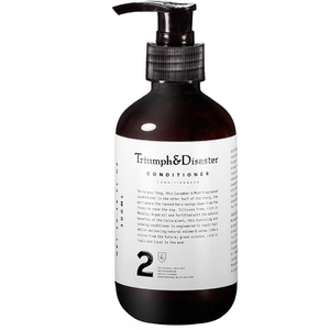 Conditioner de Triumph & Disaster 300ml