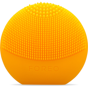 LUNA™ play - Sunflower Yellow de FOREO