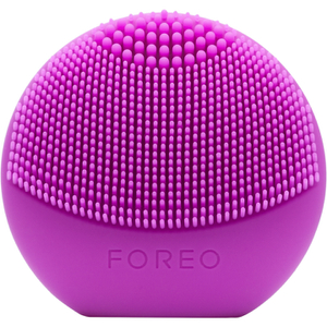 LUNA™ play de FOREO - Purple