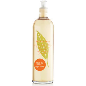 Elizabeth Arden Green Tea Nectarine Blossom Bath and Shower Gel 500ml