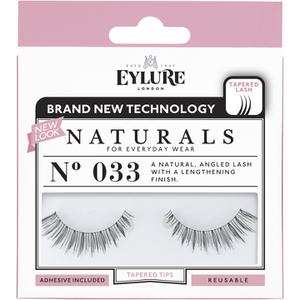 Накладные ресницы Eylure Naturals 033 Lashes