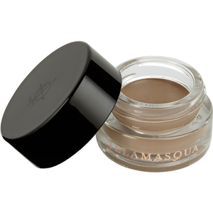 Illamasqua Brow Gel (Various Shades)