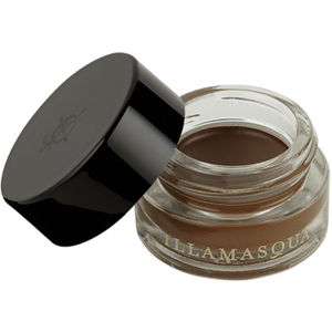 Illamasqua Brow Gel - Strike