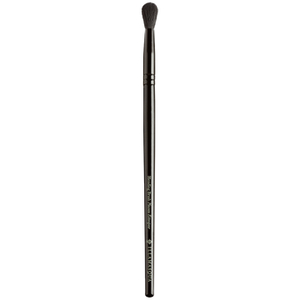 Illamasqua Eyeshadow Blending Brush