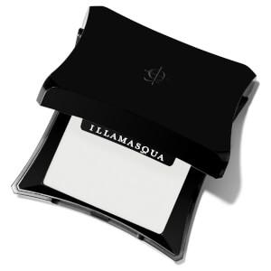 Illamasqua Pressed Powder - PP 010