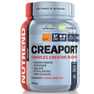 Nutrend Creaport - 600g