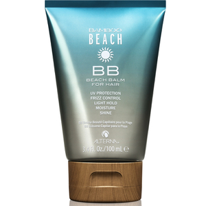 Alterna Bamboo海滩夏季BB Cream(100ml)