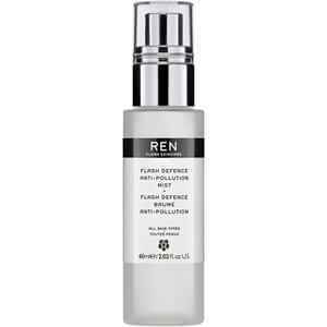 REN Flash Abwehr-Anti-Pollution-Schleier (60 ml)