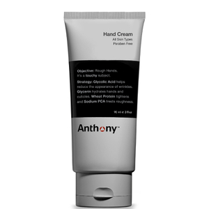 Anthony Hand 霜 90ml