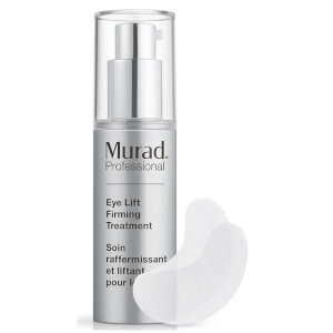Murad Eye Lift Firming Treatment - 40 Pads