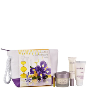 DECLÉOR Anti-Ageing Travel Kit