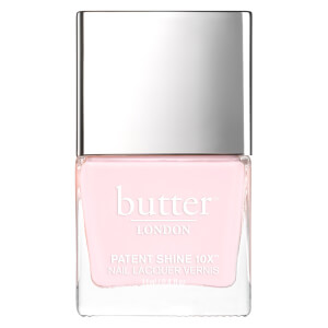 butter LONDON Patent Shine 10X Nail Lacquer 11 ml - Twist & Twirl