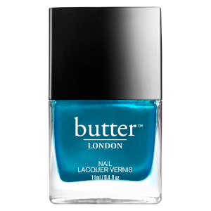 butter LONDON Nail Lacquer 11 ml - Seaside