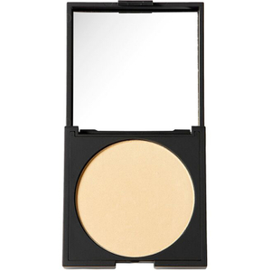 Amazing Cosmetics Velvet Mineral® Pressed Foundation 10 g - Tons variés