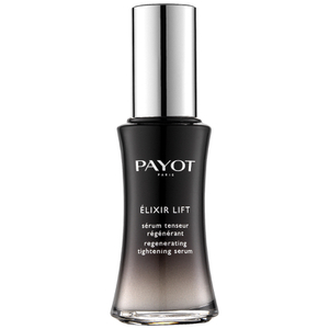 Sérum visage Élixir Lift PAYOT 30 ml