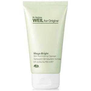 Origins Dr. Andrew Weil for Origins™ Mega-Bright Illuminierender Hautreiniger 150ml