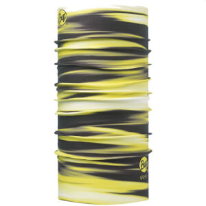 Buff High UV Tubular Headband - Lesh Multi