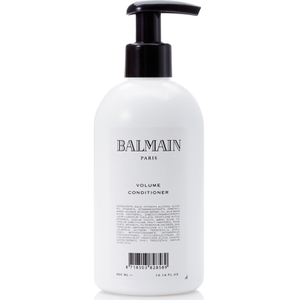 Acondicionador Voluminizante Balmain Hair (300ml)