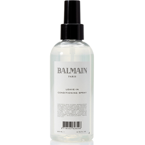 Spray revitalisant sans rinçage Balmain Hair (200 ml)