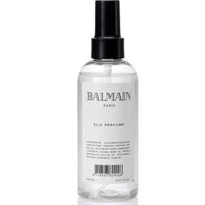 Balmain Hair Silk Perfume (200ml)