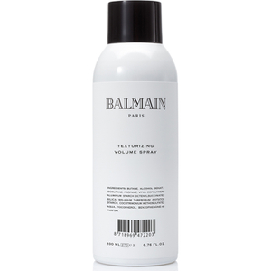 Balmain Hair Texturizing Volume Spray (200 ml)