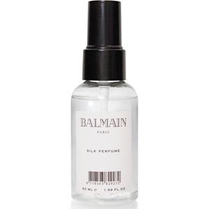 Balmain Hair Silk Perfume (50ml) (rejsestørrelse)