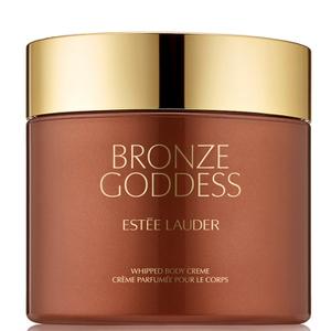 Estée Lauder Bronze Goddess Whipped Body Crème 200ml