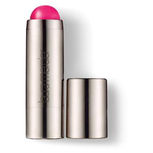 Laura Mercier Colour Dots Lip & Cheek Sheers - Tequila Sunrise