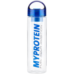 Myprotein Fruit Infuser - น้ำเงิน