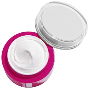 StriVectin Multi-Action Restorative Cream 50ml: Image 2