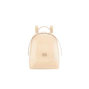 Furla Women's Candy Mini Backpack - Pink