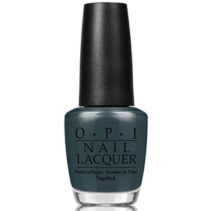 OPI Washington Collection Nail Varnish - CIA=Colour is Awesome (15ml)