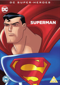 Superman - Heroes And Villains