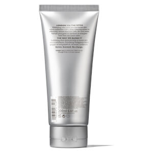 Molton Brown Re-Charge Black Pepper SPORT Energising Body Scrub (200ml): Image 3