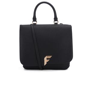 Fiorelli Women's Bedford Backpack - Black Casual