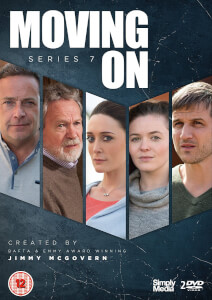 Moving On - Series 7