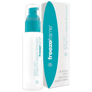 Freezeframe Stretch Mark Eraser 80 мл
