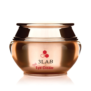 3LAB The Eye Cream