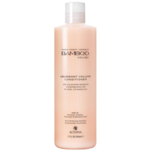 Alterna BAMBOO Volume Abundant Volume Conditioner 500ml