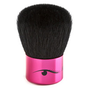 Amazing Cosmetics Amazing Kabuki Brush