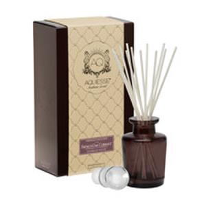 Aquiesse Reed Diffuser - French Oak Currant