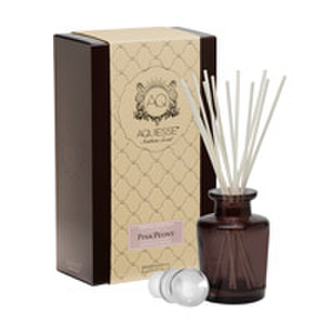 Aquiesse Reed Diffuser - Pink Peony
