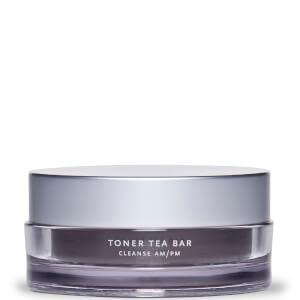 ARCONA Toner Tea Bar 4oz