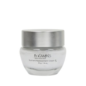 B. Kamins Nutrient Replacement Cream Kx