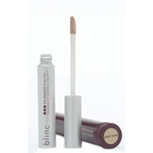 Blinc Eye Shadow Base Primer - Light Tone 6.8ml