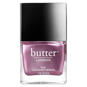 Verniz de Unhas Trend da butter LONDON 11 ml - Fairy Lights