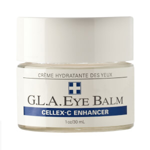 Cellex-C GLA Eye Balm