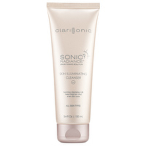 Clarisonic Sonic Radiance AM Skin Illuminating Cleanser