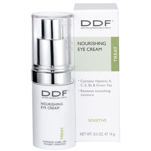 DDF Nourishing Eye Cream