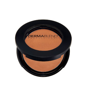 Dermablend Bronze Camo Pressed Oil-Free Bronzer Powder